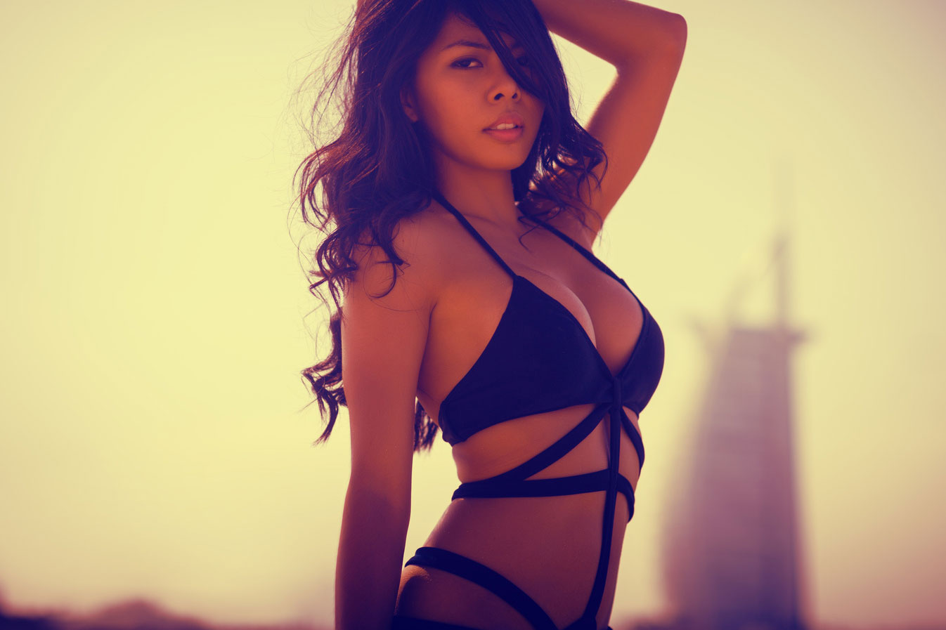 Find sex & dating in Dubai today